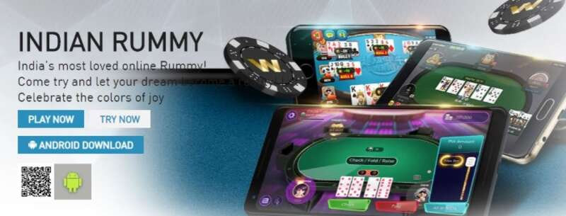 There are many variations of poker games that you can find at W88 Asia