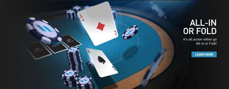 Play From The Best Poker Online 88 Provider W88 In