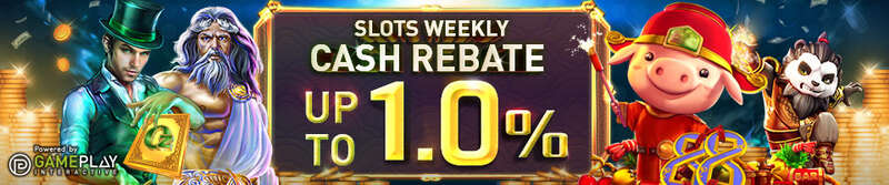 Great Promos and Rewards by India's Slot King W88