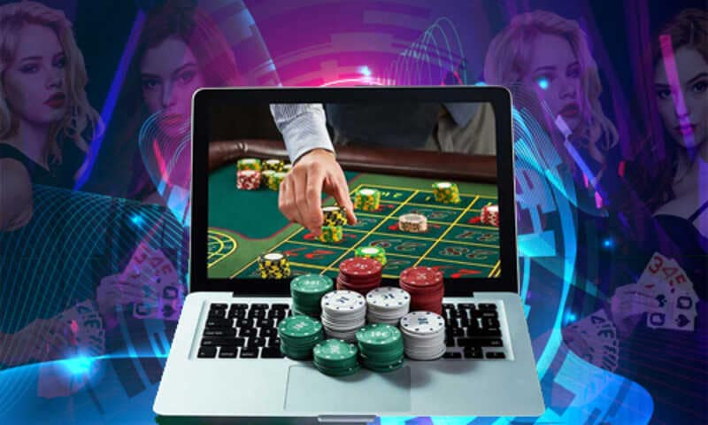 Unparalleled Casino Gaming Experience With W88 Desktop Version