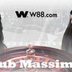 MG Live Club Massimo - Your Partner in Online Casino