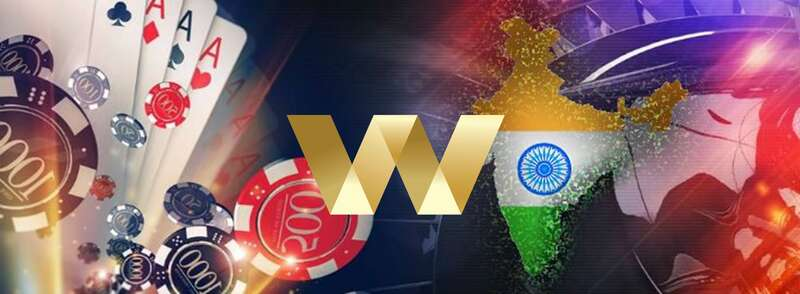 Register from The Link for W88 and Get Exciting Bonuses