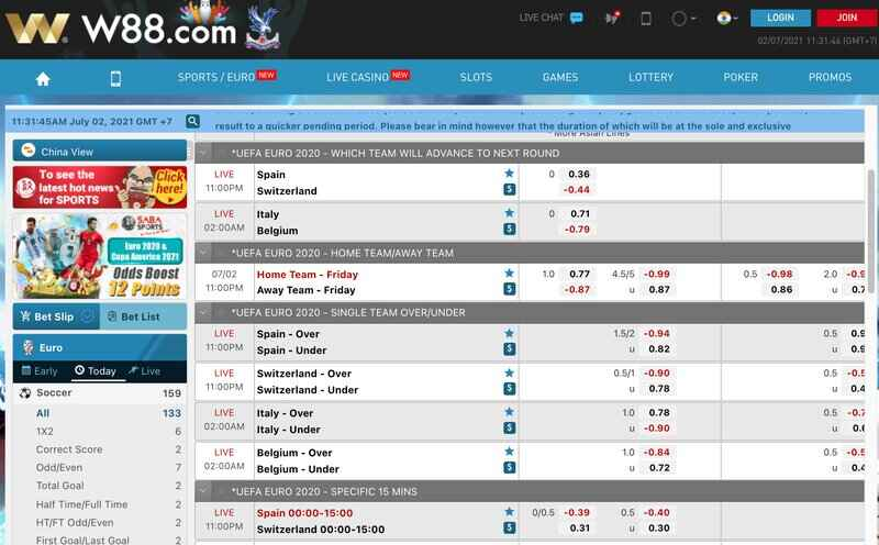 How to Win Football Bets - Tips in Playing Online Sports