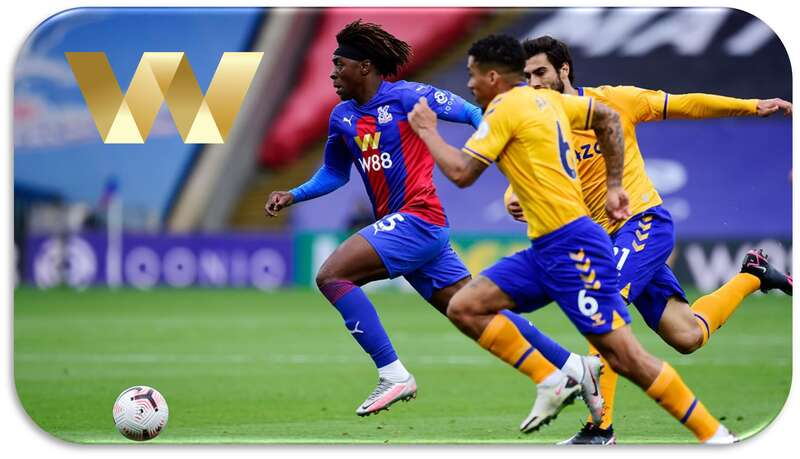 Learn How to Play Football Betting Without Lossing from India's Best Sportsbook