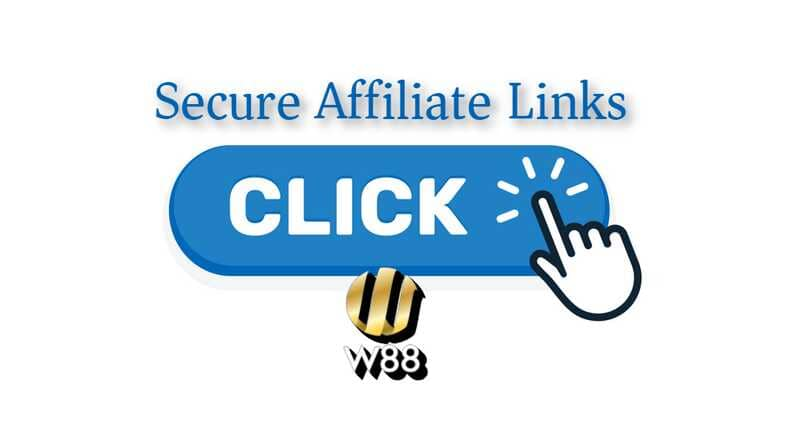 Use Our W88 WAP Link to Access Top-Notch Games