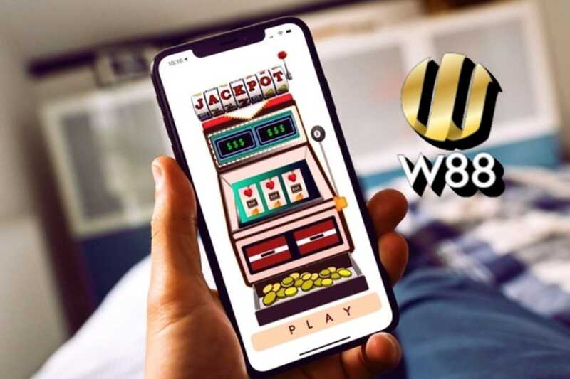 W88 WAP Login Now and Experience a Completely Optimized Casino Gaming