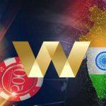 Gambling Online W88 Com - Feature