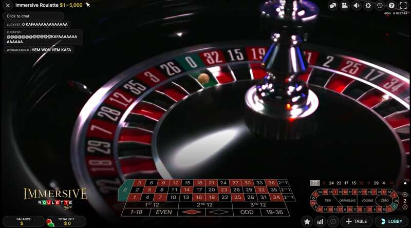 Games Available for Gambling Online W88 Com