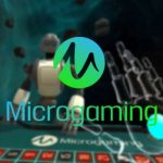 Microgaming Feature
