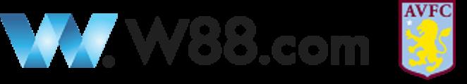 W88 Asia | W88 In | W88 India | W88 Club | Bookie W88 | W88.com Trusted Online Gaming Site
