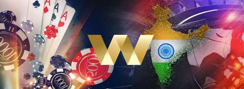 W88 Online Casino - Best Indian Casino Website