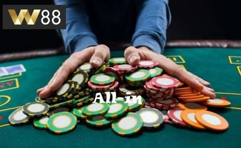 Guide for Playing Asia Poker Online